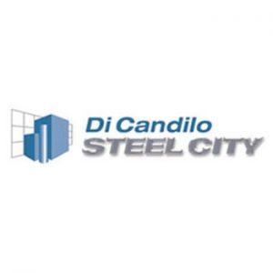 DiCandiloSteelCity