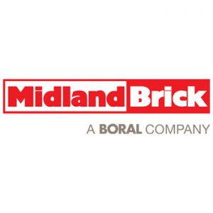 Midland-Bricks