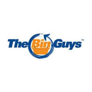 The-Bin-Guys